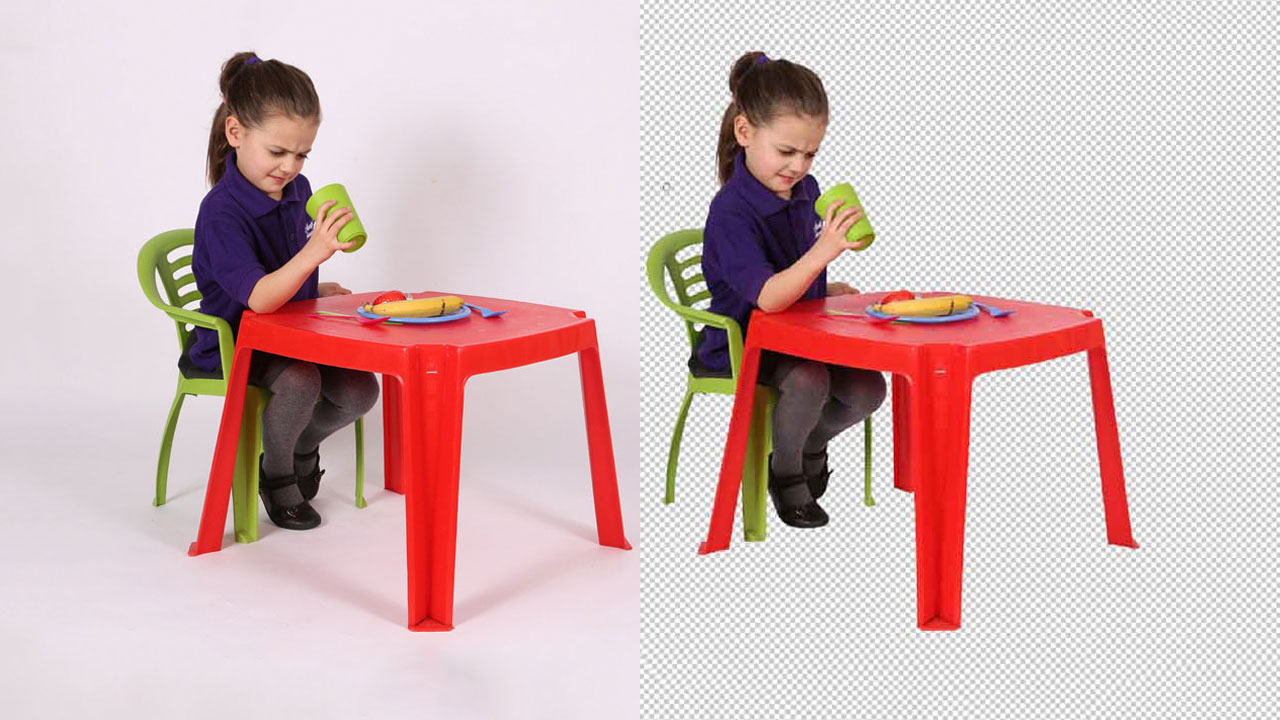 clipping path service providers